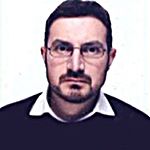 franco_finco