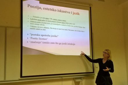 iris predavanje3